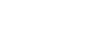 Truck Trails Northwest LLC Logo